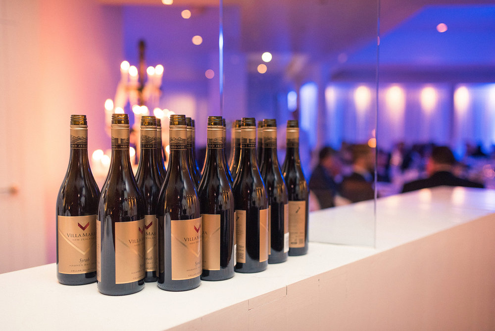 winetopia-25_mini.jpg