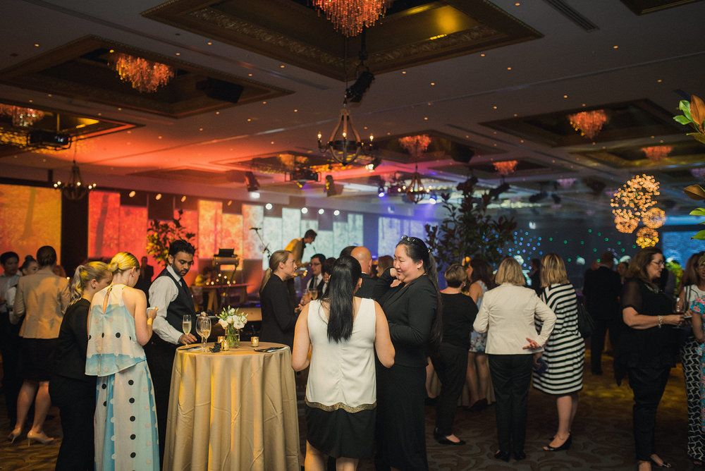 langham-corporate-showcase-2016-056_mini.jpg