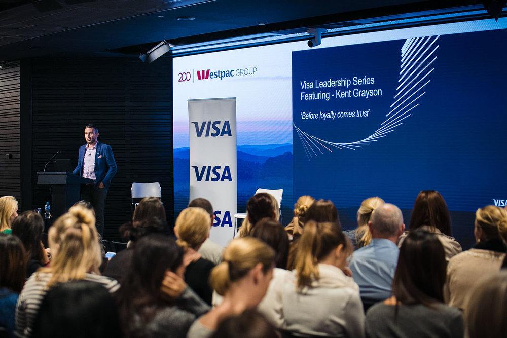 Visa-8_mini.jpg