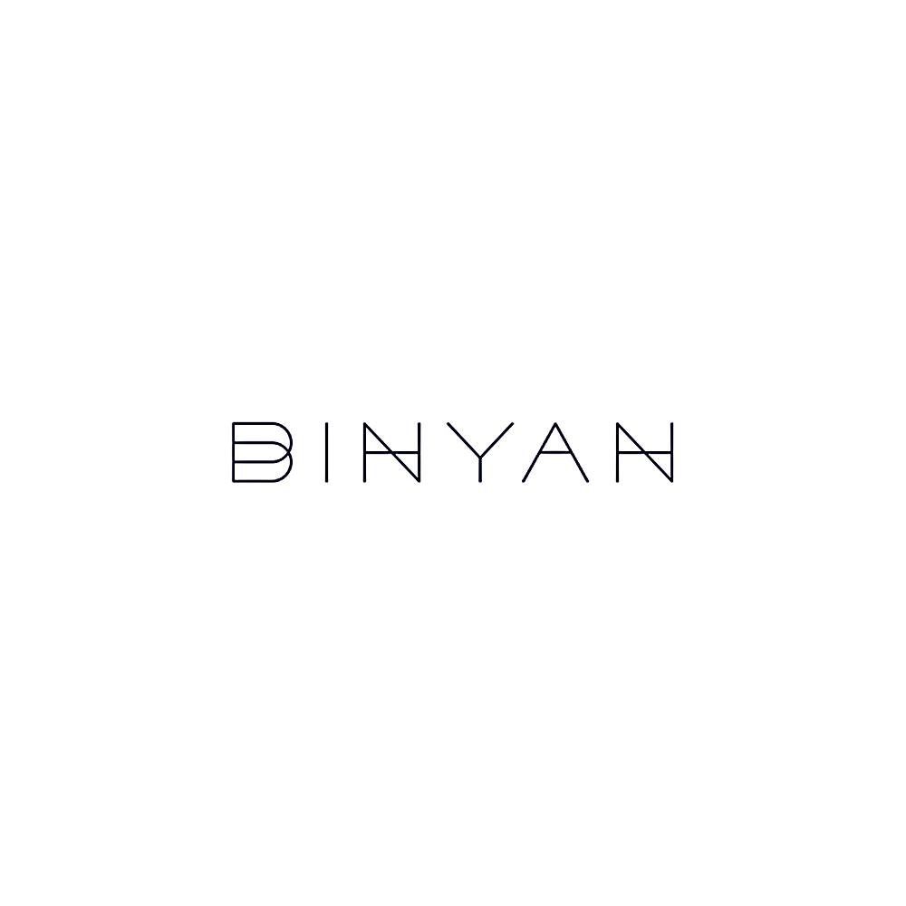 BINYAN DEF.jpg