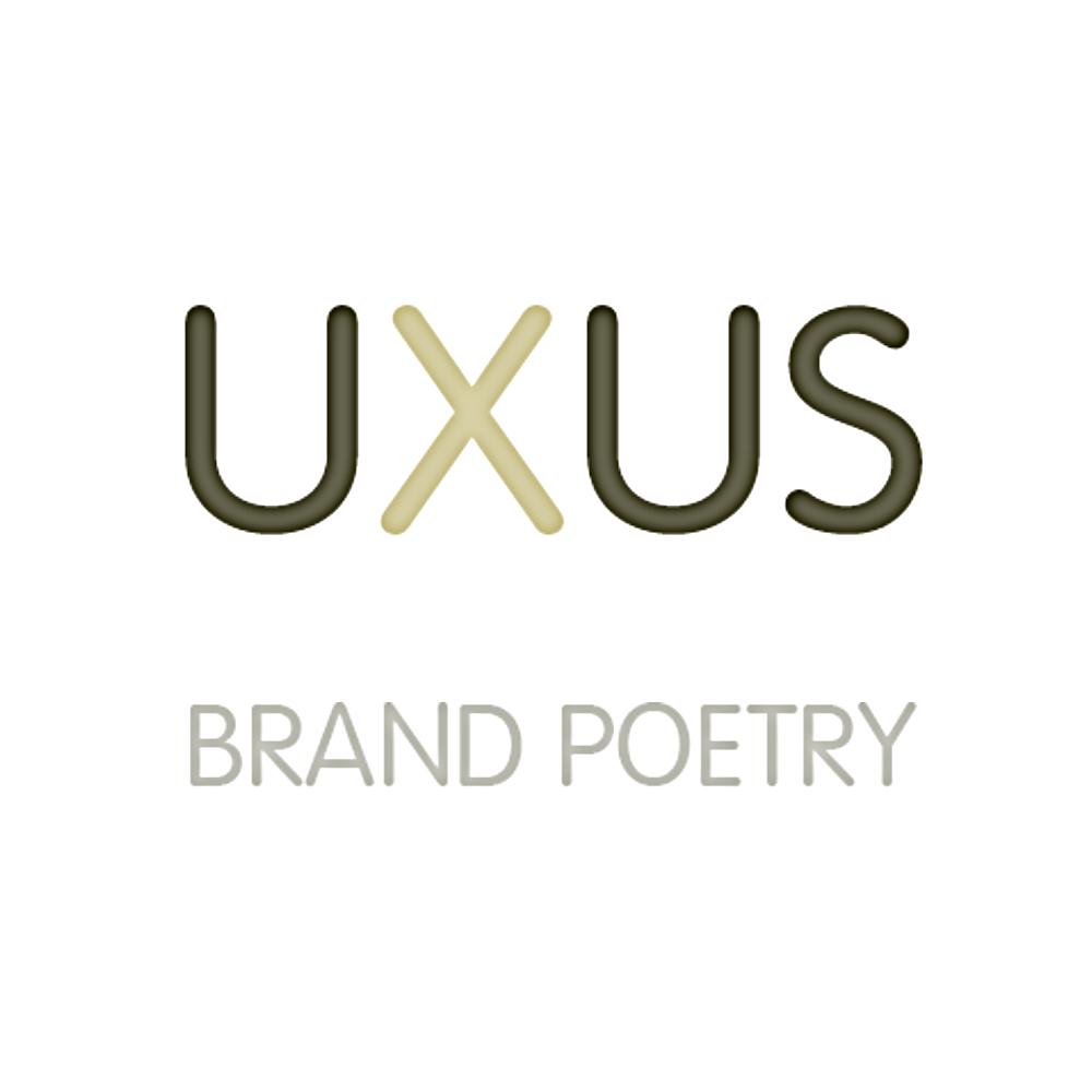 UXUS DEF.jpg