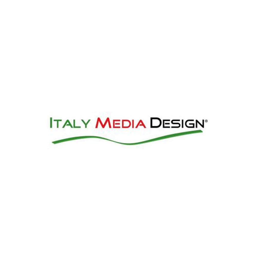 ITALY DEF.jpg