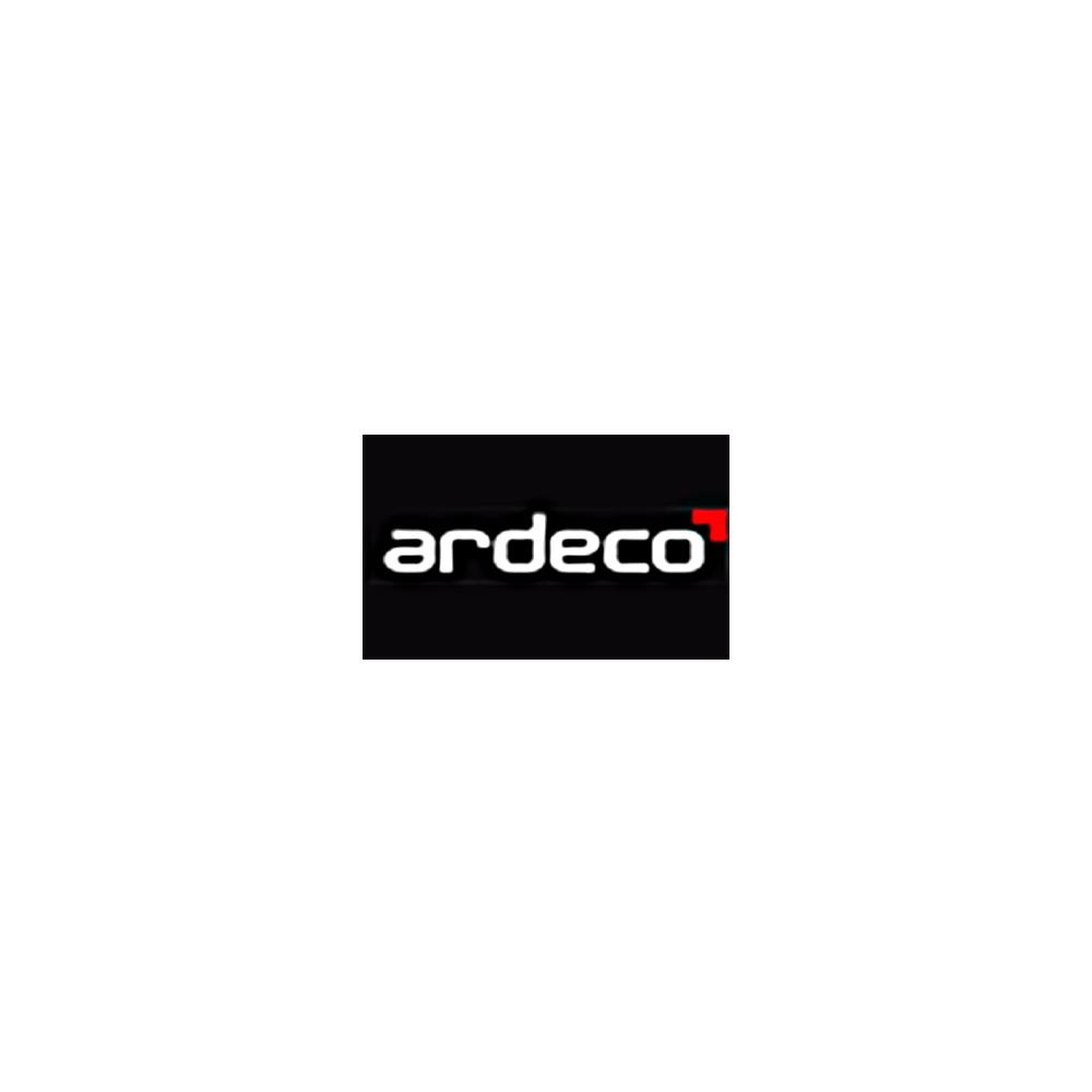 ARDECO DEF.jpg
