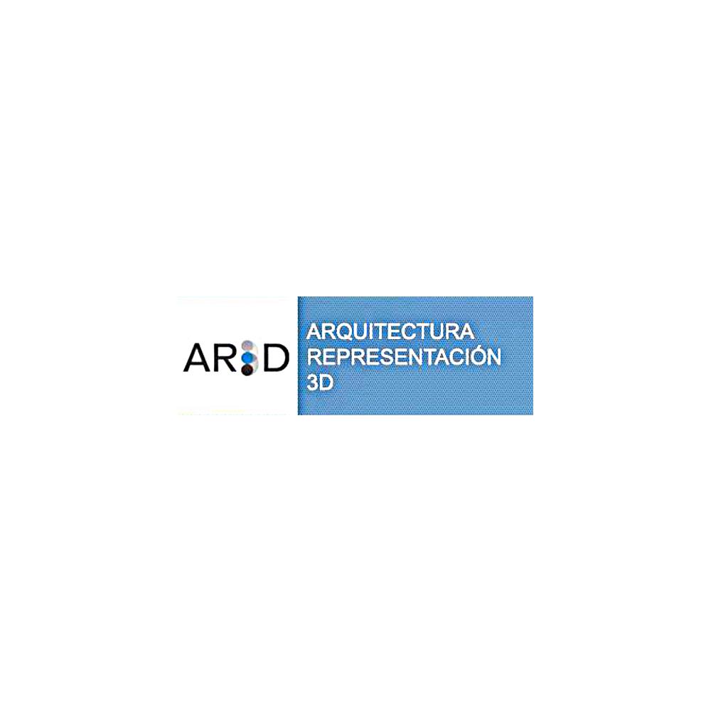 AR3D DEF.jpg