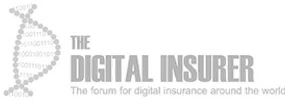 Digital Insurer.png