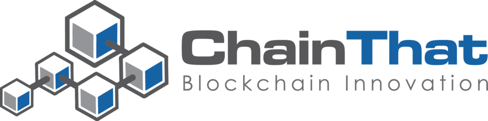ChainThat_logo.png