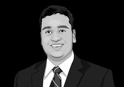 Arun_grey_profile.png