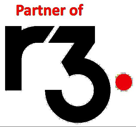 R3_partner.png