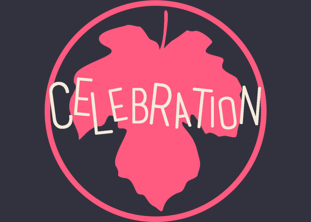 Starkers Celebration Events