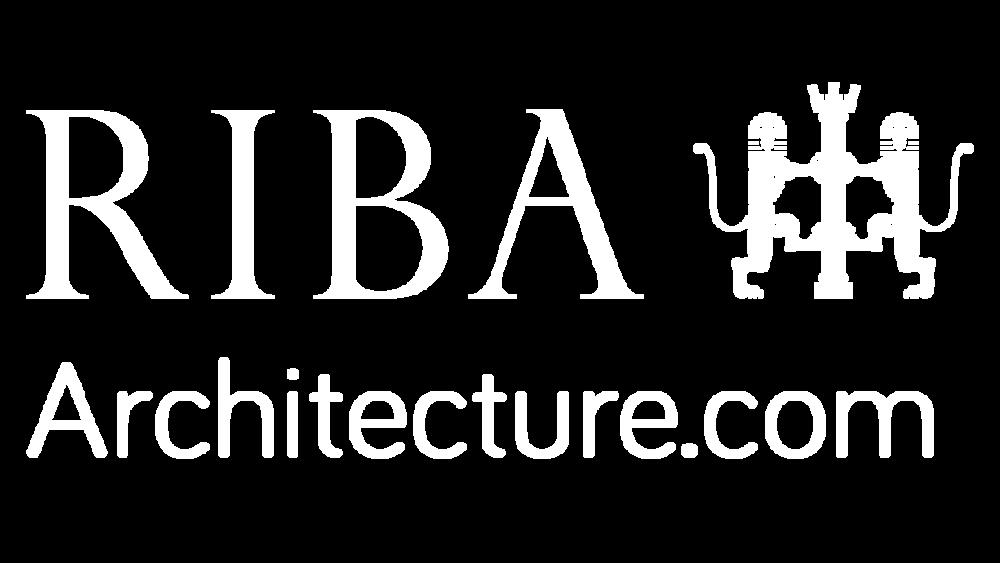 riba logo white.PNG