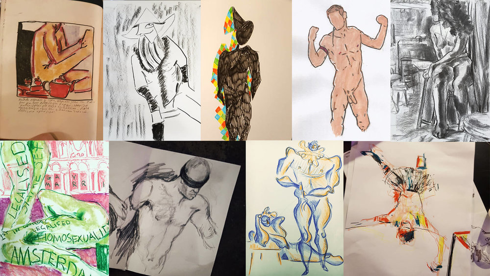 Collage of works.jpg