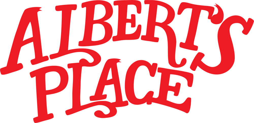 Albert's Place Logo.png