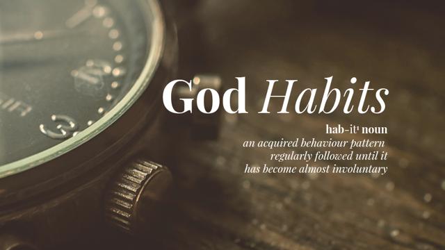 2017_Habits.png