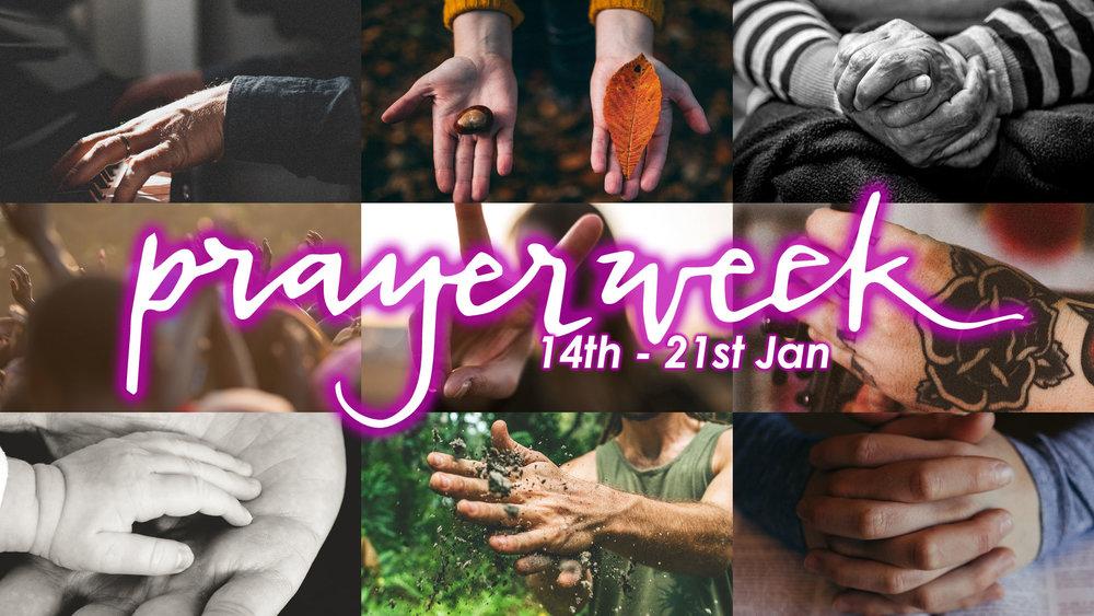 PrayerWeekJan2018.jpg