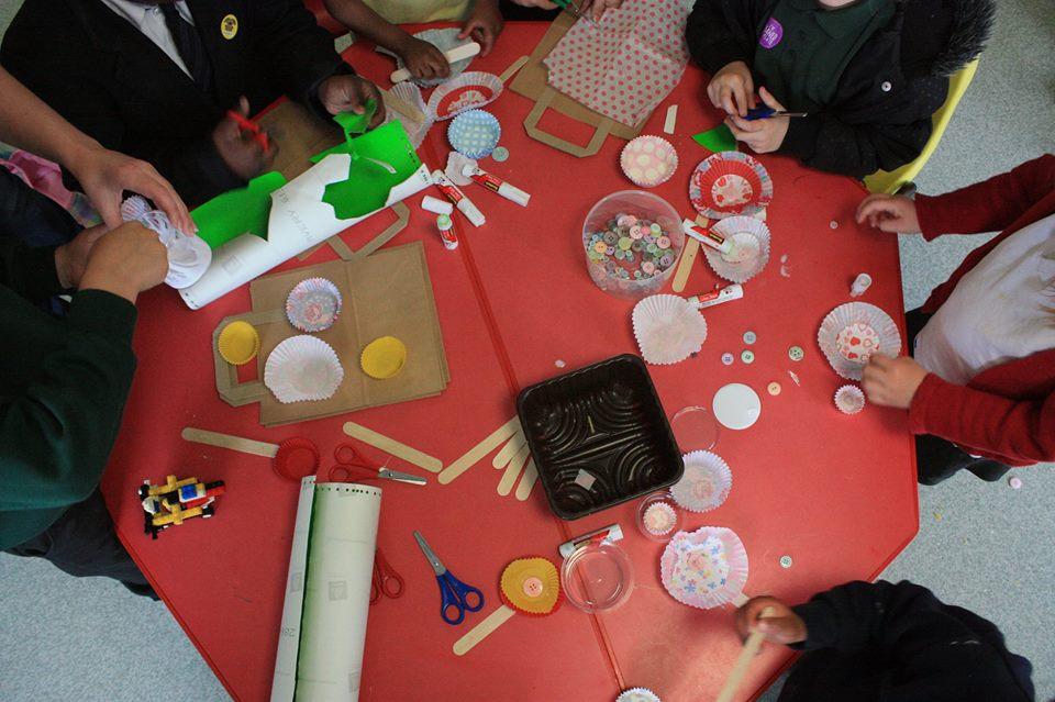 reach cafe craft.jpg