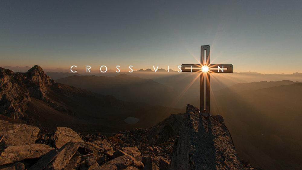 crossvision.jpg