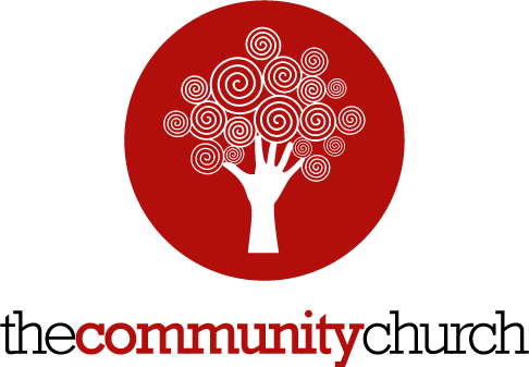 The Community Church