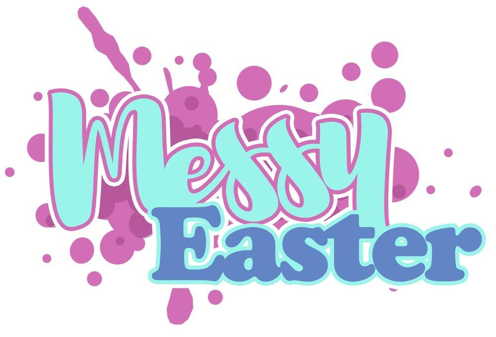 Messy-Easter-Logo.jpg
