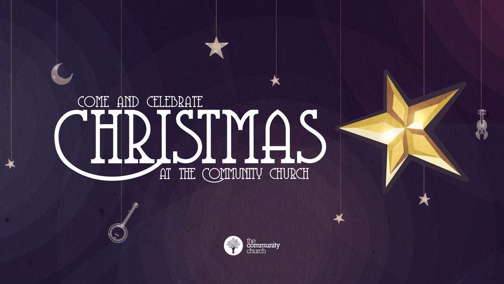 ChristmasCC.jpg