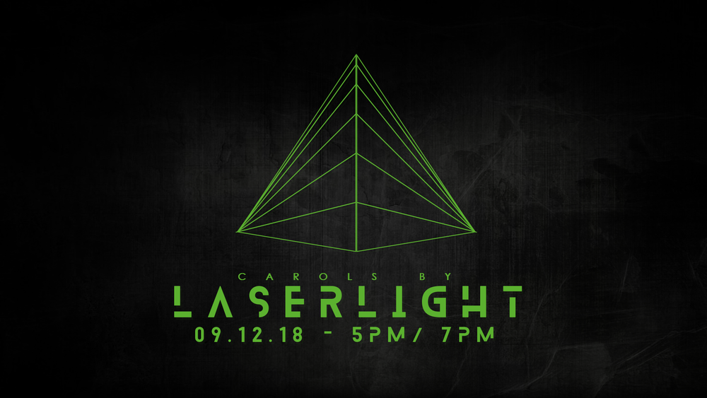 Laserlight_A.png
