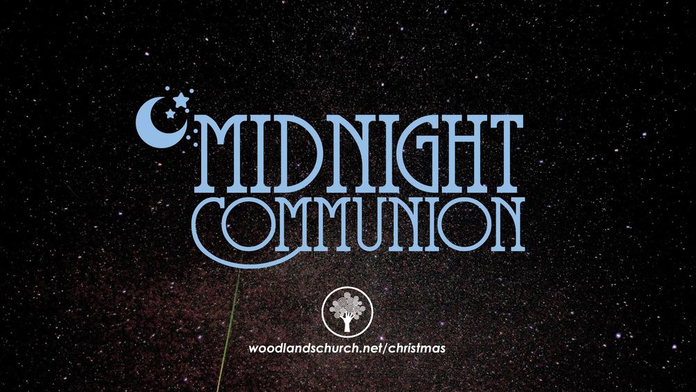 midnight_B.png