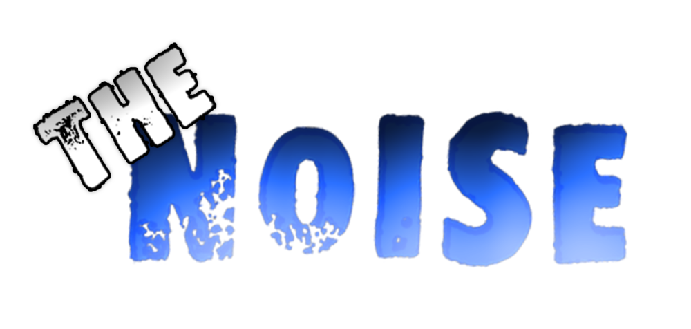 Noise Logo.png