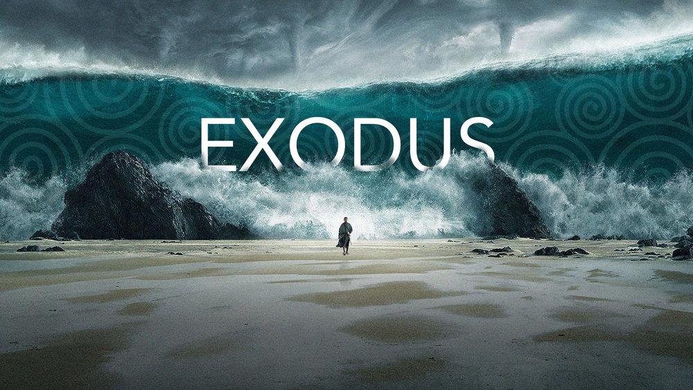 2019_Exodus.jpg