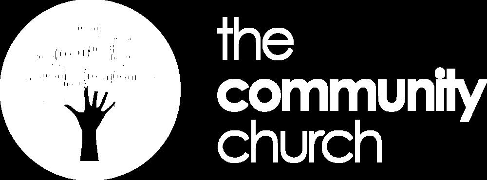 CC Logo 4 White.png
