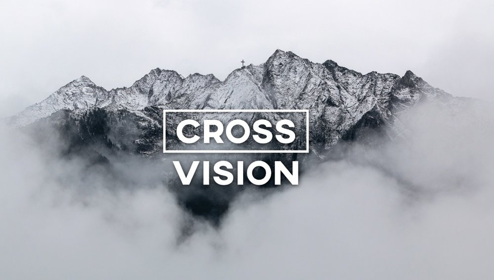Cross Vision-04.jpeg