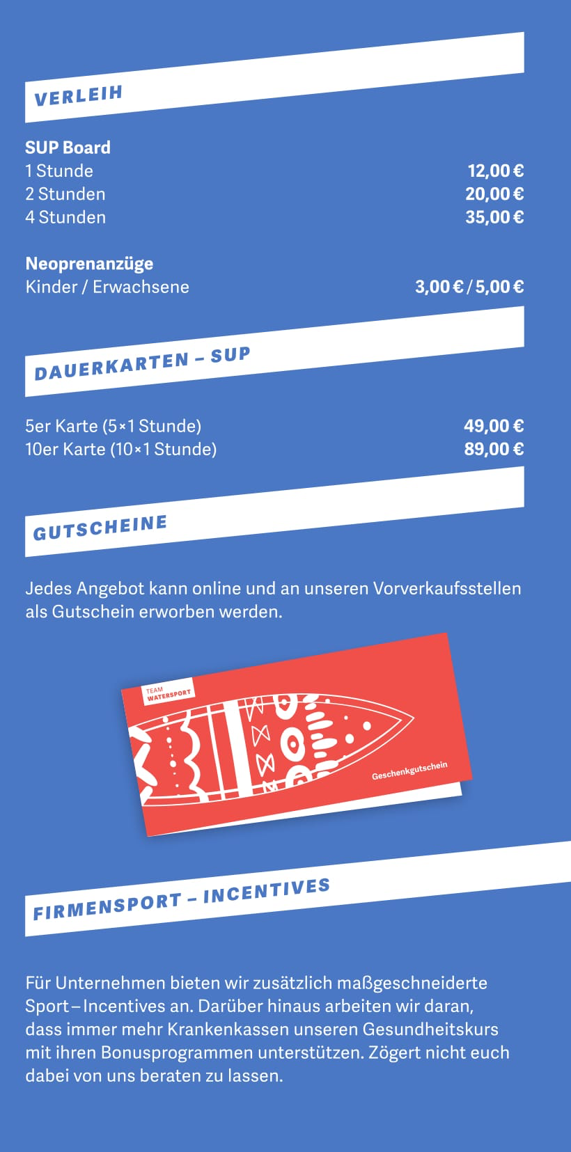 Flyer 2018 - Seite 3.png