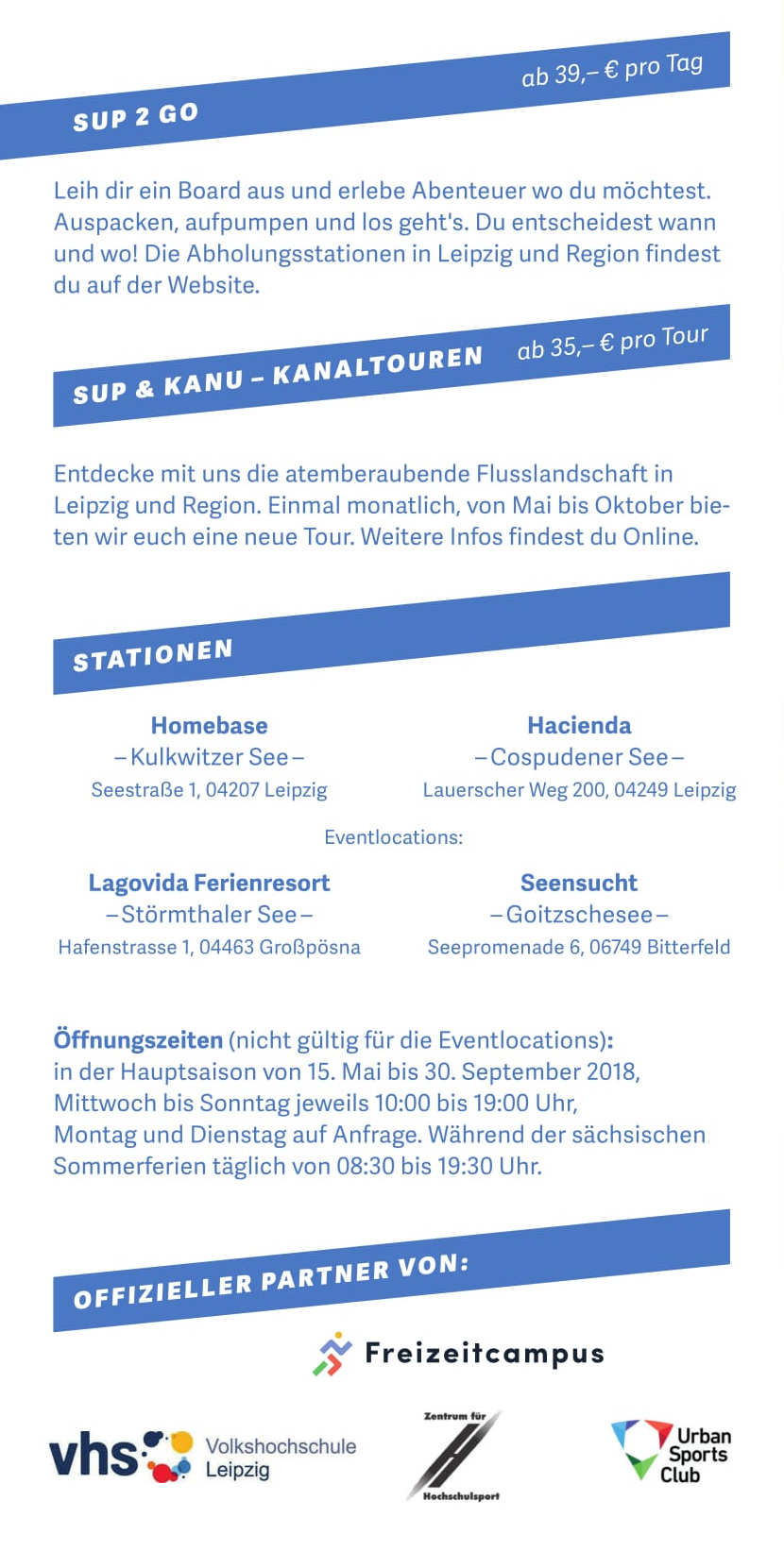 Flyer 2018 - Seite 4.png