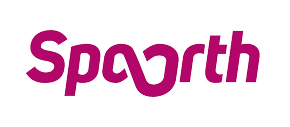 Spoorth_Logo_rgb_website_2.png