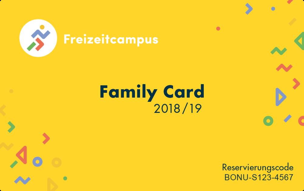 Bonuskarte_freizeitcampus_2018_02013.png