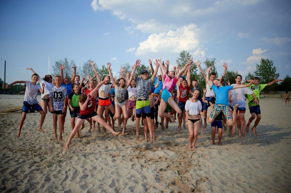 team_watersport_kids_games 175-min.jpg