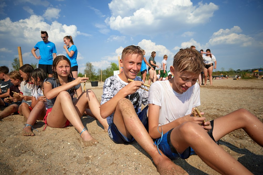 team_watersport_kids_games 80-min.jpg