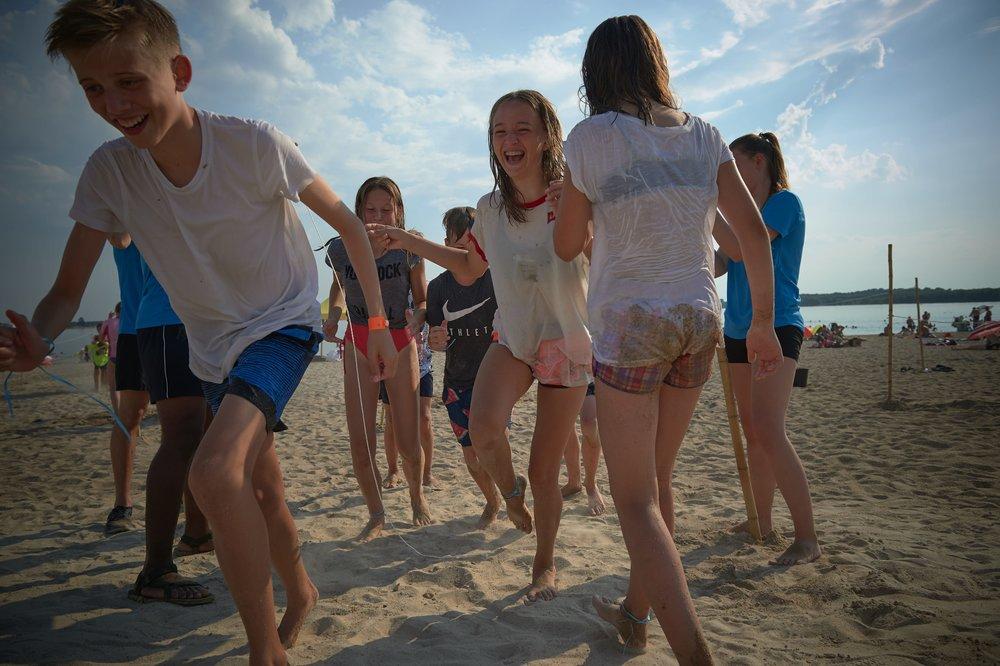team_watersport_kids_games 131-min.jpg