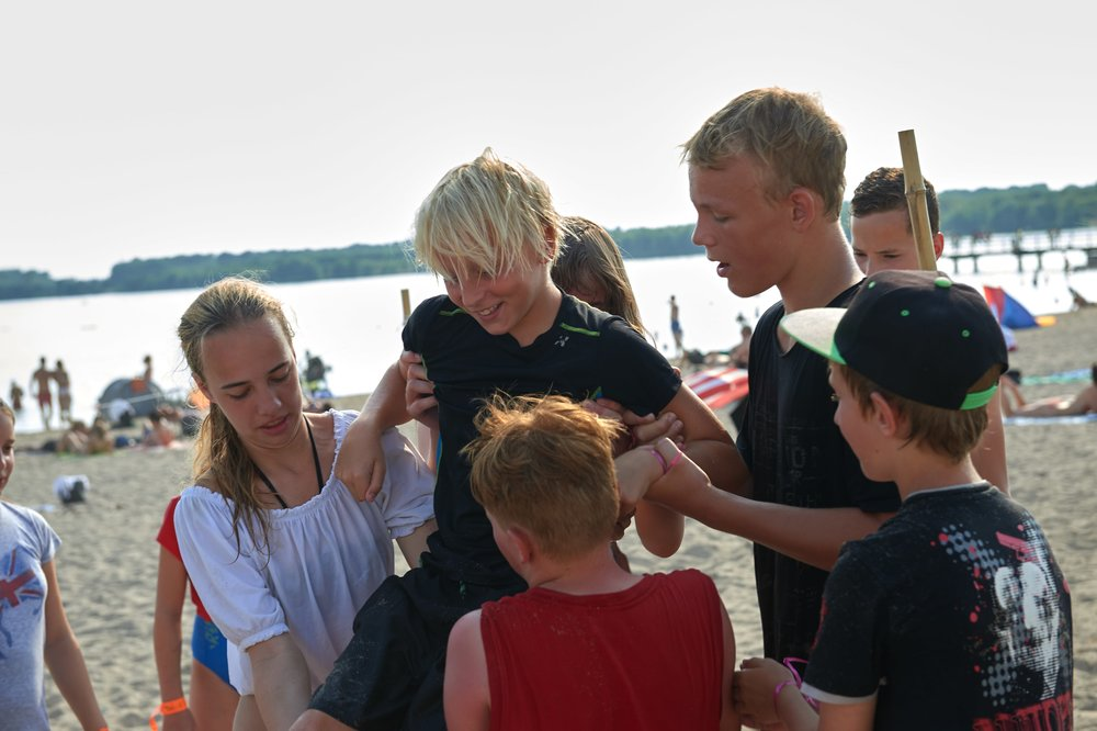 team_watersport_kids_games 161-min.jpg