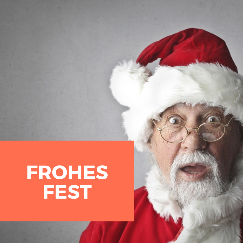 frohes fest.png