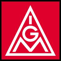 IG Metall.png