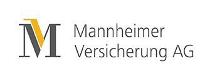MannheimerVersicherungen.png