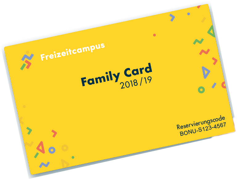 Family Card.png