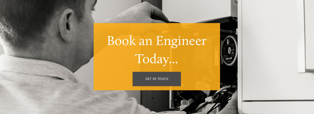 Book an engineer today