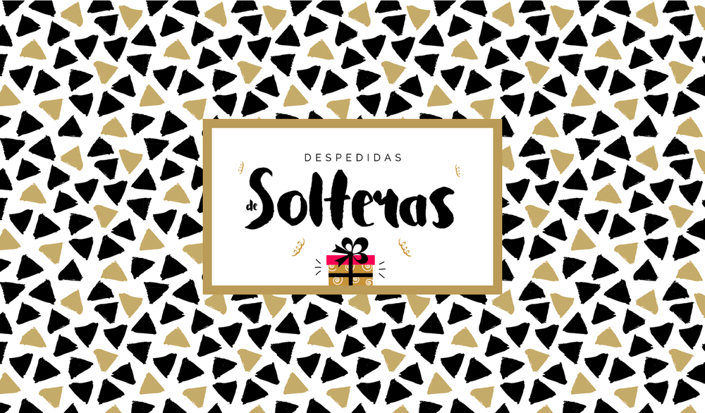 Despedida-SolterasB.png