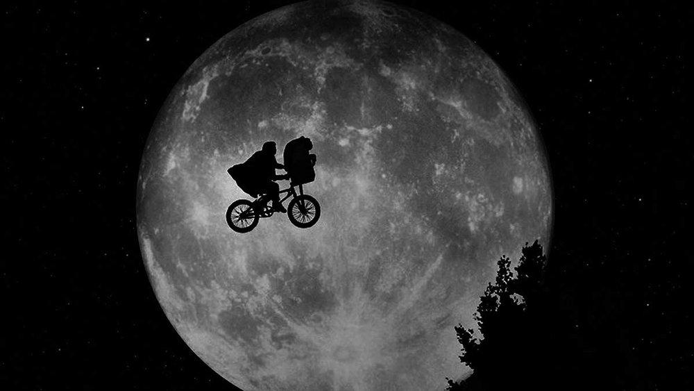 bici ET.jpg
