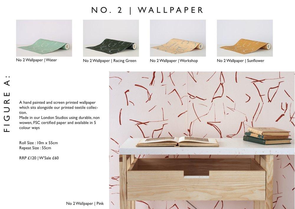 W'Sale Catalogue 2018 13.jpg