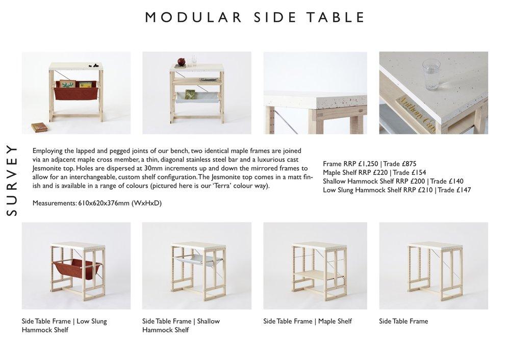 Trade Catalogue 2018 3.jpg