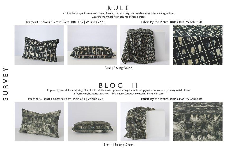 W'Sale Catalogue 2018 Bloc II.jpg
