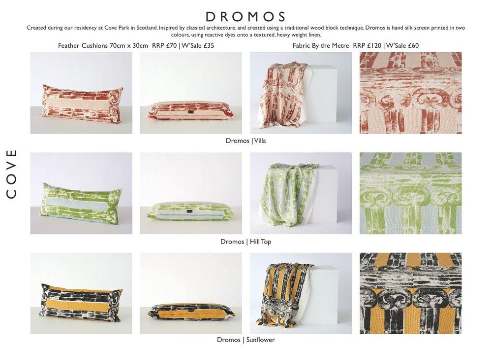 W'Sale Catalogue 2018 Dromos.jpg