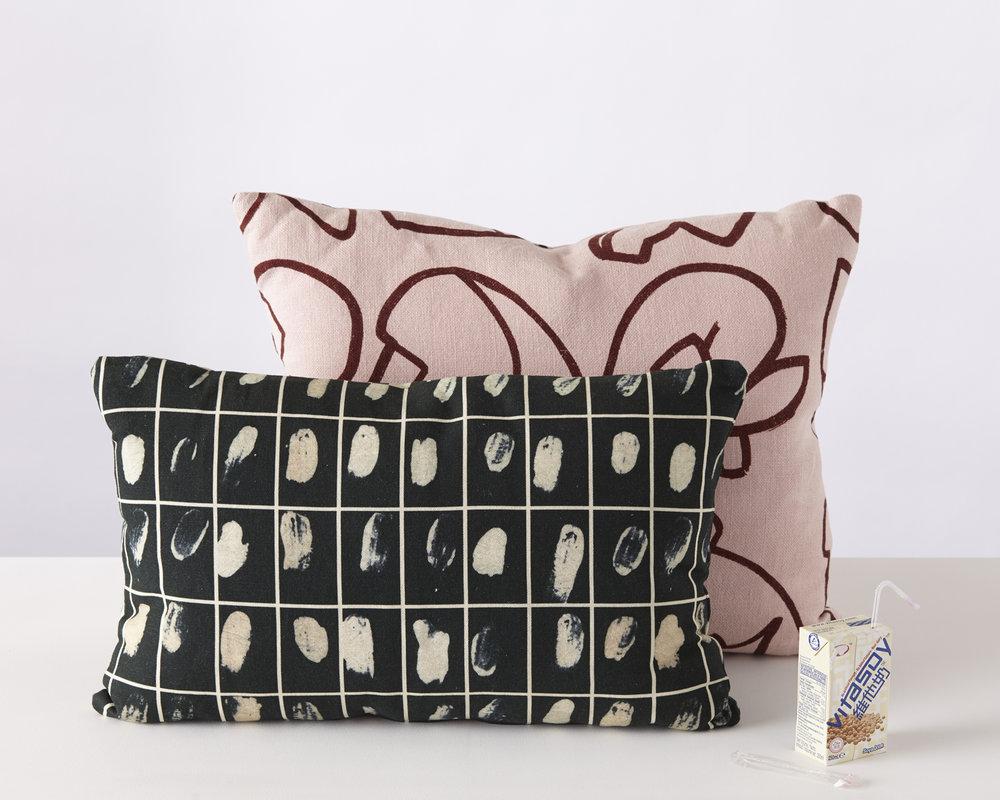 cushions2.jpg