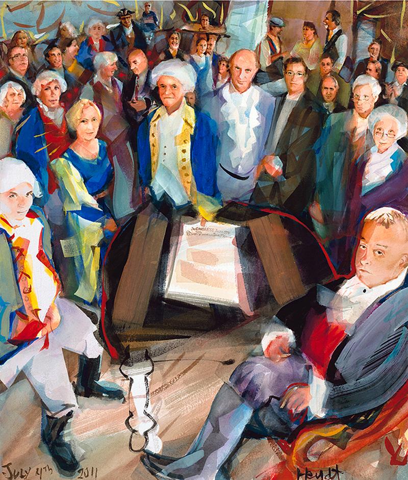 "Newportant People ""Historic Edition""3.jpg"
